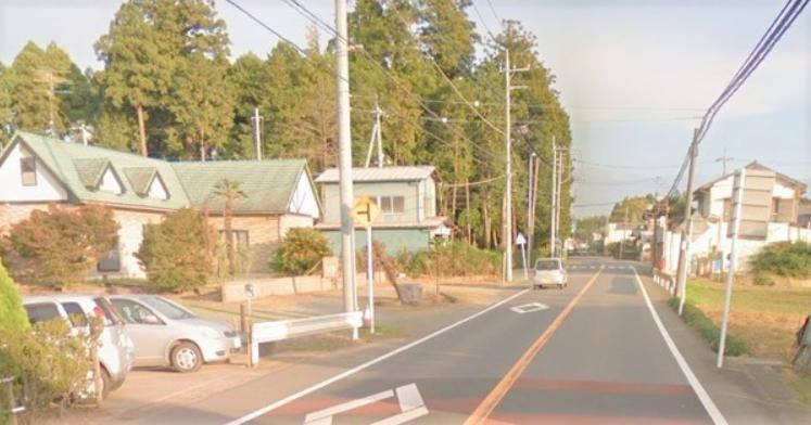 成田郊外店舗付き住宅・Countryside dwelling with shop 画像3