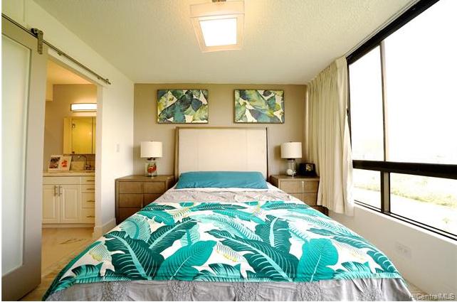 ホノルル 檀香山公寓 320 Liliuokalani Avenue #1804 画像8